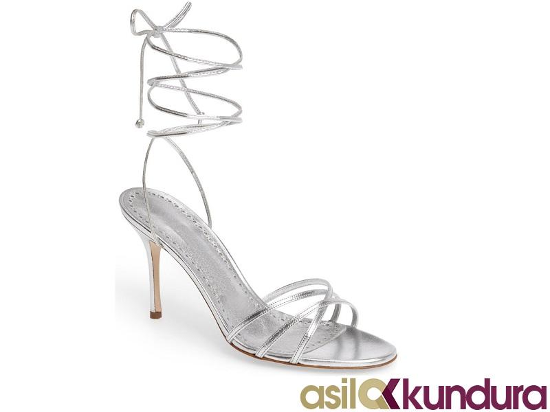 4cca6efb639cf Lizzy Bayan Topuklu Ayakkabı Modeli - 1,097.46 TL + KDV