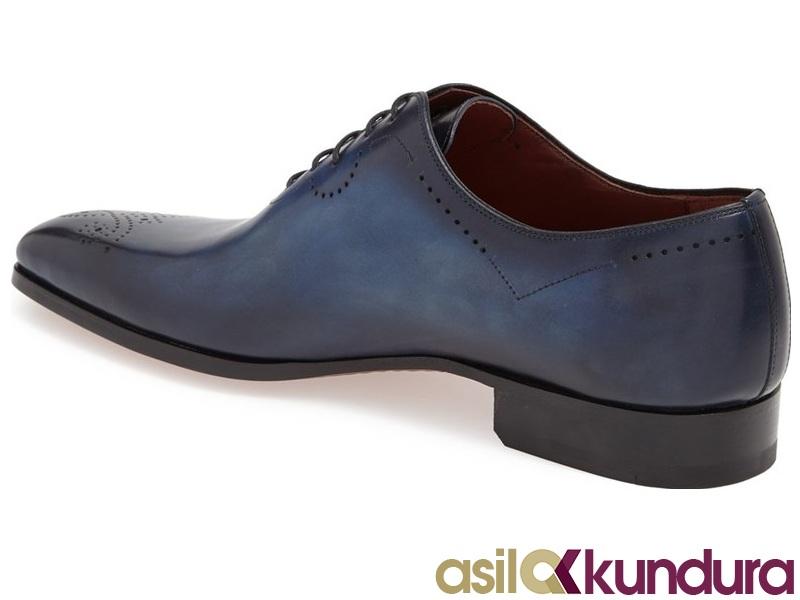 Montana Business Erkek Ayakkabı Modeli - 2,199.15 TL + KDV