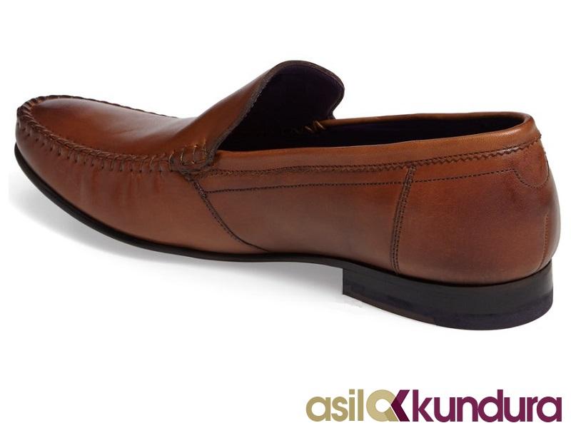 aa6d1fb08d591 Tukki Rok Erkek Ayakkabı Modeli - 1,097.46 TL + KDV
